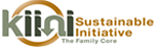 Kiini Sustainable Initiative Logo