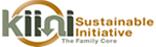 Kiini Sustainable Initiative Logo